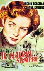 Poster Viaggio in Italia  n. 1