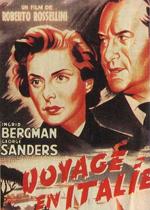 Poster Viaggio in Italia  n. 2