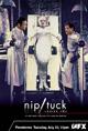 Poster Nip/Tuck  n. 3