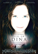 Trailer I Am Dina
