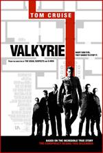 Poster Operazione Valchiria  n. 1