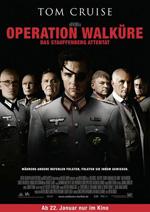 Poster Operazione Valchiria  n. 10