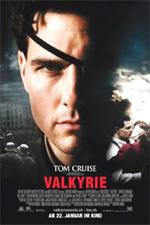 Poster Operazione Valchiria  n. 12