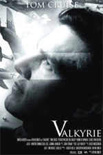 Poster Operazione Valchiria  n. 14