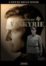 Poster Operazione Valchiria  n. 2