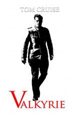 Poster Operazione Valchiria  n. 3