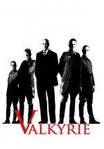 Poster Operazione Valchiria  n. 4