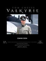 Poster Operazione Valchiria  n. 6