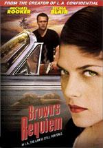 Trailer Brown's Requiem