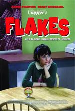 Locandina Flakes