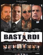 Trailer Bastardi