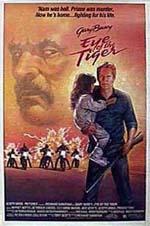 Poster A prova di vendetta  n. 0
