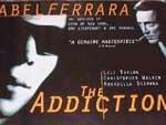 Trailer The Addiction