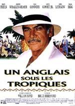 Poster Alla ricerca dello stregone  n. 1