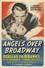 Poster Angeli del peccato