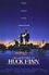 Poster Le avventure di Huck Finn
