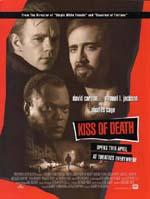 Trailer Il bacio della morte