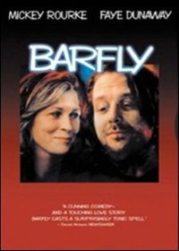 Trailer Barfly