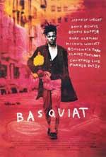 Trailer Basquiat