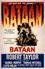 Poster Bataan