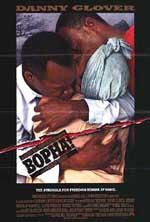 Trailer Bopha!