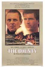 Trailer Il bounty