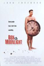 Trailer Box of Moonlight