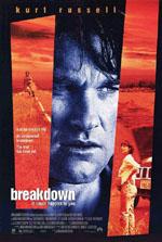 Trailer Breakdown - La trappola
