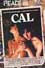 Poster Cal