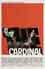 Poster Il cardinale