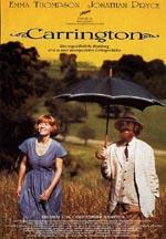 Trailer Carrington