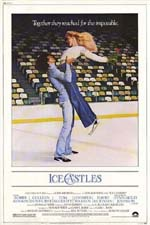 Poster Castelli di ghiaccio  n. 0