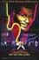 Chuck Berry - Hail! Hail! Rock'n'Roll