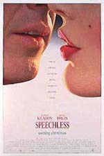 Poster Ciao Julia, sono Kevin  n. 1