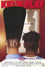 Trailer Class Axt