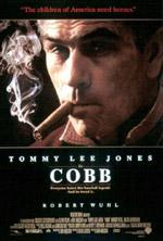 Trailer Cobb