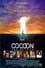 Poster Cocoon - Il ritorno