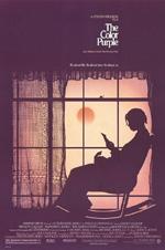 Poster Il colore viola  n. 0