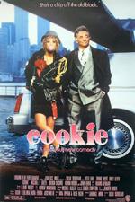 Trailer Cookie