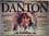 Poster Danton