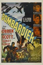 Poster 19 stormo bombardieri  n. 0