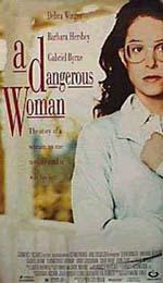 Trailer Una donna pericolosa [2]