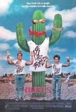 Poster Dudes: diciottenni arrabbiati  n. 0
