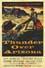 Poster Duello al Passo Indio
