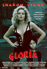 Trailer Gloria