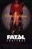 Poster Fatal Instinct