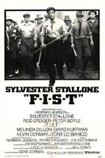 Trailer F.I.S.T.