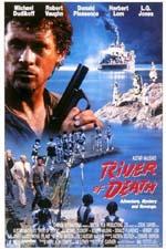 Trailer Il fiume della morte