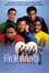 Poster The Five Heartbeats