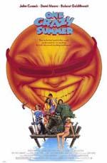 Trailer Una folle estate